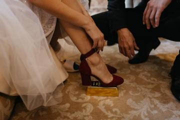 5fdb5c746e675_wedding_day__180_of_1384_.JPG