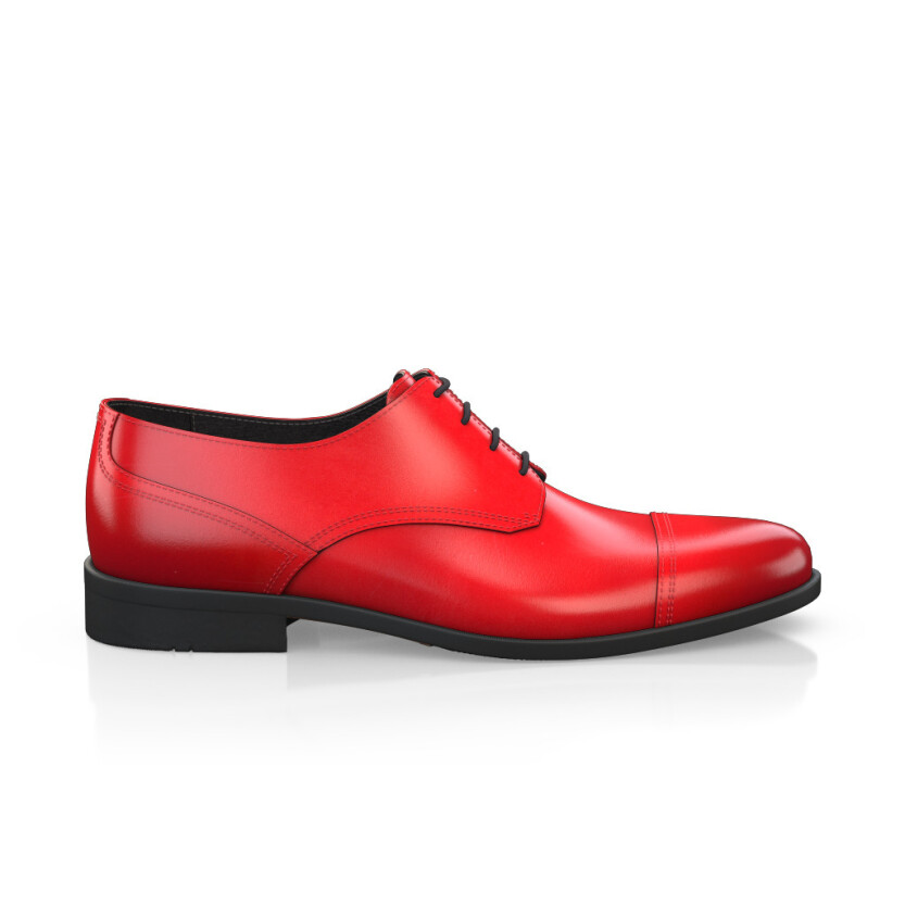 Chaussures Derby pour Hommes 3940