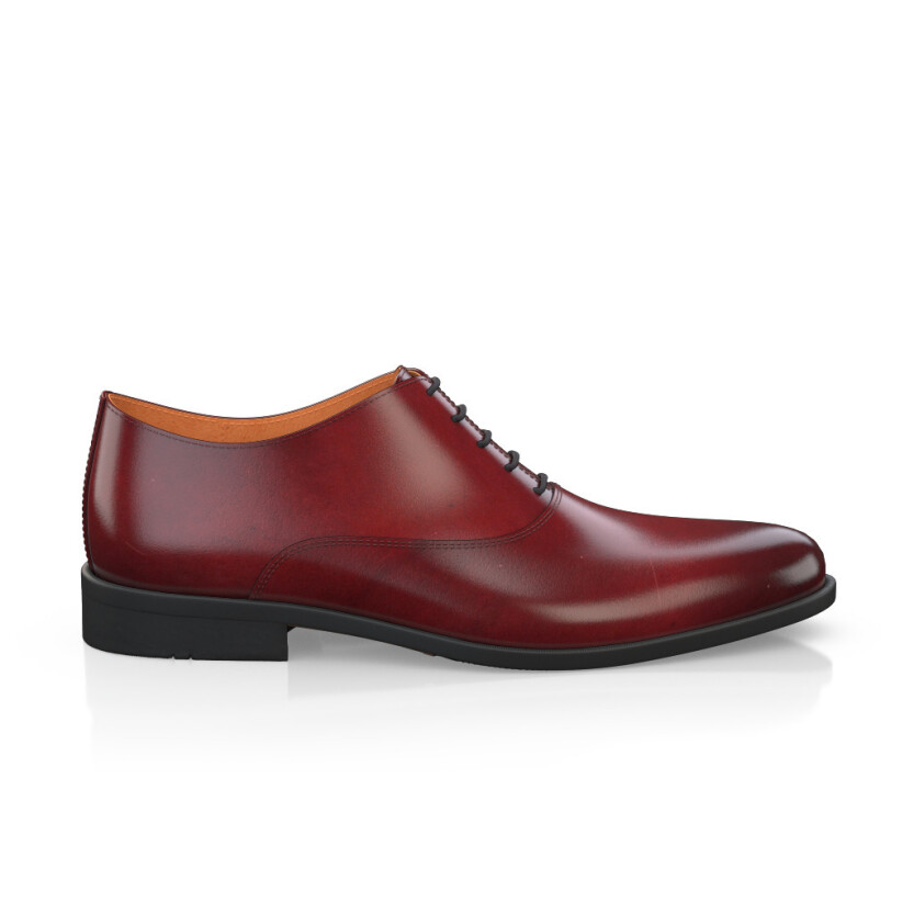Chaussures Oxford pour Hommes 2106