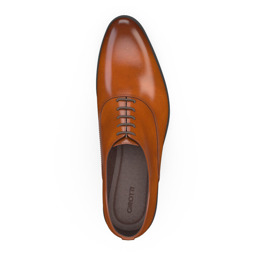 Chaussures Oxford pour Hommes 2135