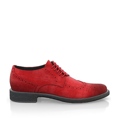 Chaussures pour hommes A-Symmetry 6151