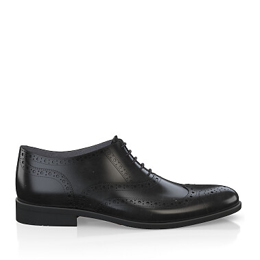 Chaussures Oxford pour Hommes 3802-24