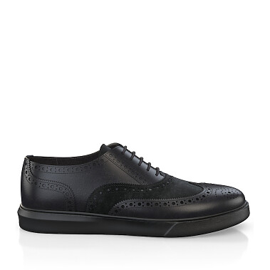 Baskets homme 7276