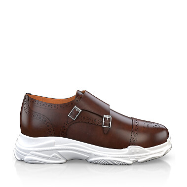 Baskets homme 7831