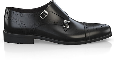 Chaussures Derby pour Hommes 2777