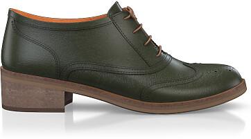 Chaussures de Ville 2853