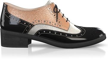 Chaussures de Ville 2992