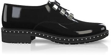 Chaussures de Ville 3325