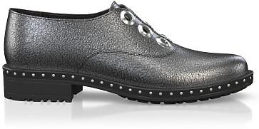 Chaussures de Ville 3531