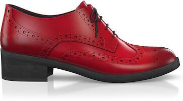 Chaussures de Ville 3685-85