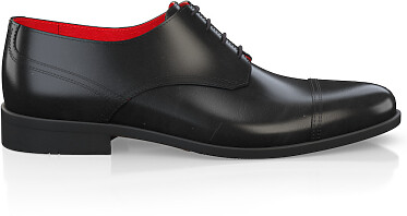 Chaussures Derby pour Hommes 1817
