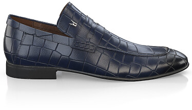 Chaussures Michele pour hommes 23362
