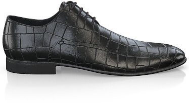 Chaussures Michele pour hommes 23365