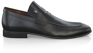 Chaussures Michele pour hommes 23425
