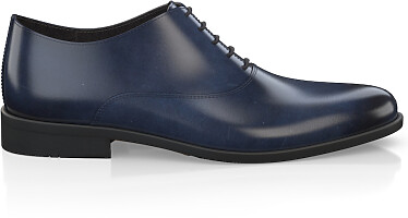 Chaussures Oxford pour Hommes 3910