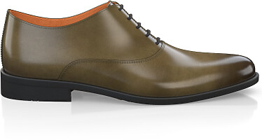 Chaussures Oxford pour Hommes 3913
