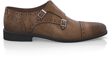 Chaussures Derby pour Hommes 3922