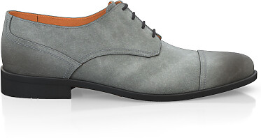 Chaussures Derby pour Hommes 3927