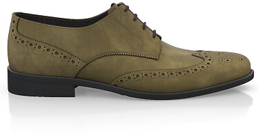 Chaussures Derby pour Hommes 3932