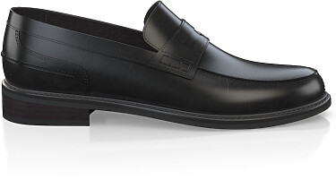 Chaussures Slip-on pour Hommes 3945