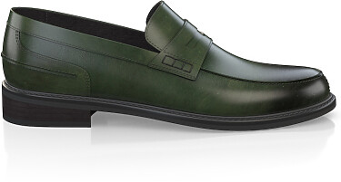Chaussures Slip-on pour Hommes 3949