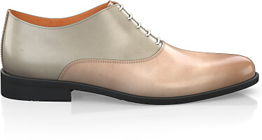 Chaussures Oxford pour Hommes 1851