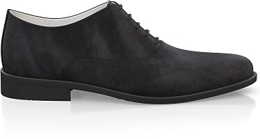Chaussures Oxford pour Hommes 1852