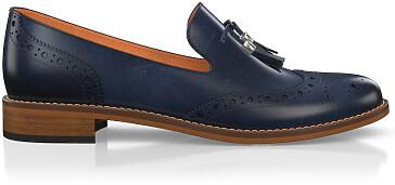 Chaussures à Enfiler 4222