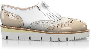 Chaussures de Ville 4530