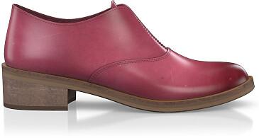 Chaussures de Ville 4583