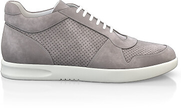 Baskets casual homme 4954