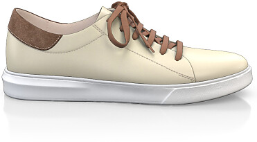 Baskets homme 5021