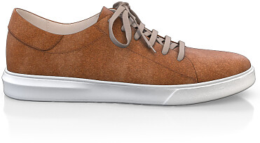 Baskets homme 5024