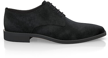 Chaussures Derby pour Hommes 5031