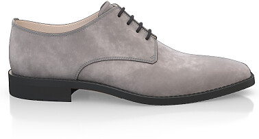 Chaussures Derby pour Hommes 5035