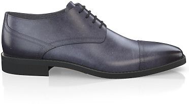Chaussures Derby pour Hommes 5126