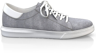 Baskets homme 5141