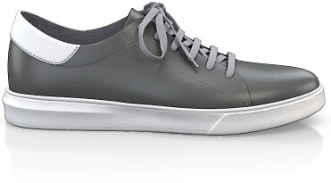 Baskets homme 5144