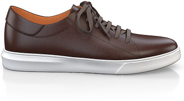 Baskets homme 5354