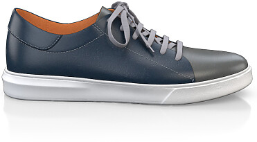 Baskets homme 5355