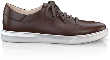 Baskets homme 5359