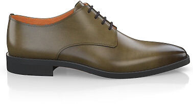 Chaussures Derby pour Hommes 5364
