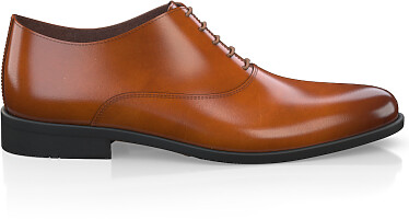Chaussures Oxford pour Hommes 5371