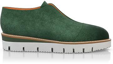 Chaussures décontractées Slip-On 5438