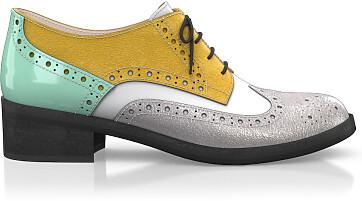 Chaussures de Ville 5467