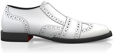 Chaussures décontractées Slip-On 5474