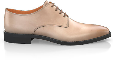 Chaussures Derby pour Hommes 5713