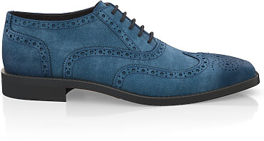 Chaussures Oxford pour Hommes 5790
