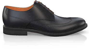 Chaussures Fabiano pour hommes 5835