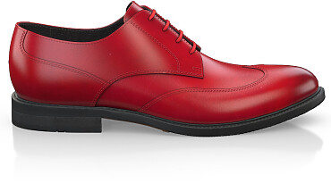 Chaussures Fabiano pour hommes 5836